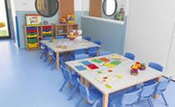 CSIT UNIÓN PROFESIONAL pide retrasar a septiembre la vuelta a las aulas en Escuelas Infantiles