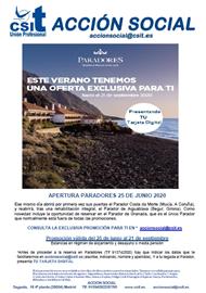 Consulta en accionsocial@csit.es