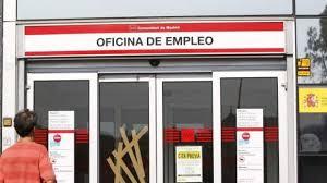 Reapertura Oficinas de Empleo