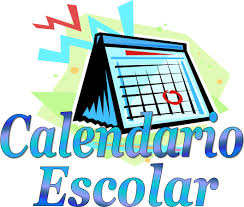 Posición de CSIT UNIÓN PROFESIONAL ante la propuesta de Calendario Escolar para el Curso 2020-21