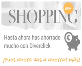 Solicita clave de acceso en accionsocial@csit.es