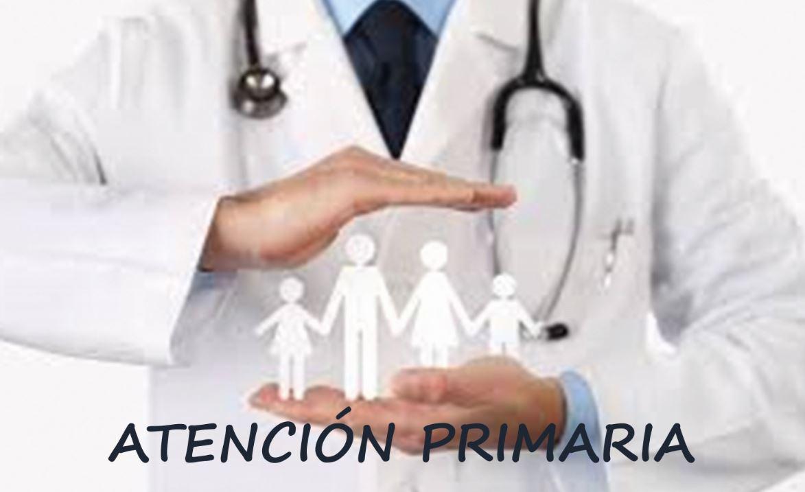Valor de la Atención Primaria durante la pandemia