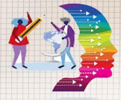 PREVENCIÓN E INTERVENCIÓN FRENTE A RIESGOS PSICOSOCIALES EN EL ENTORNO EDUCATIVO