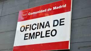 CSIT UNIÓN PROFESIONAL demanda que la reapertura de las Oficinas de Empleo  en la CM se efectúe con las máximas condiciones de seguridad para trabajadores y ciudadanos