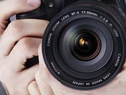 CSIT UNIÓN PROFESIONAL se propone buscar nuevos talentos de la fotografía entre los trabajadores del SERMAS