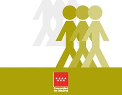 CSIT UNIÓN PROFESIONAL informa de la situación actual de los Centros de Menores de la ARRMI