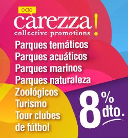 SOLICITA USUARIO Y CONTRASEÑA en accionsocial@csit.es