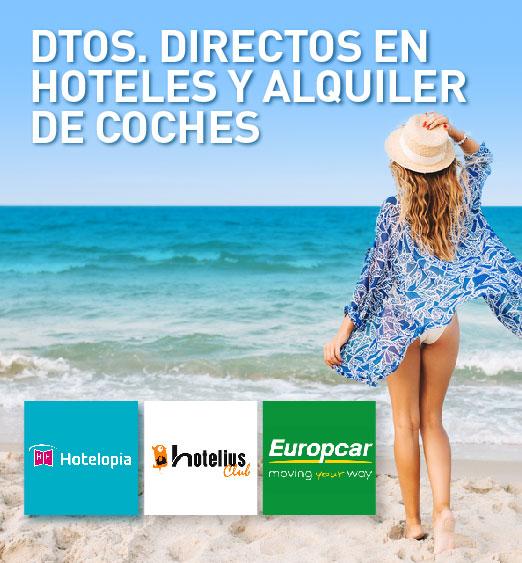 Solicita contraseña y usuario en accionsocial@csit.es