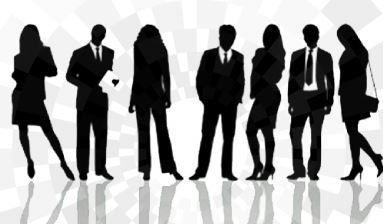 Avances del Concurso de traslados de personal laboral comunidad de madrid