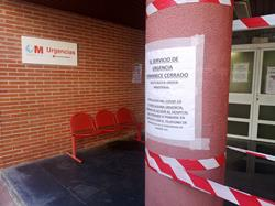 CSIT UNIÓN PROFESIONAL exige a la Consejería de Sanidad una solución negociada y presupuestada para la situación crítica de Atención Primaria