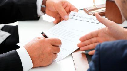 Publicada la derogación del despido por faltas al trabajo