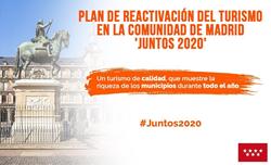 JUNTOS 2020