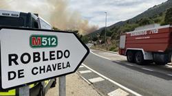 El retraso de los procesos selectivos, por parte de Función Pública, ponen en riesgo a los ciudadanos y al Cuerpo de Bomberos de la Comunidad de Madrid