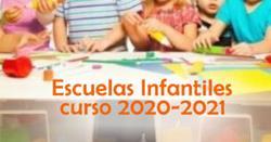 CSIT UNIÓN PROFESIONAL denuncia el precipitado inicio de curso en Escuelas Infantiles