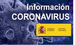 Actualizan la Estrategia de  DETECCIÓN PRECOZ, VIGILANCIA Y CONTROL DE COVID-19