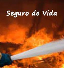 seguro vida_bomberos