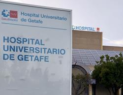 CSIT UNIÓN PROFESIONAL denuncia que el hospital de Getafe pone en peligro a pacientes y profesionales de la Unidad de Psiquiatría