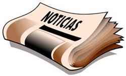 """UGT, CCOO y CSIT ven """"escaso"""" contenido laboral en el acuerdo en Madrid ante la huelga de Primaria"""