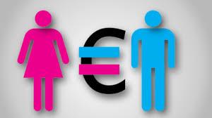 El Real Decreto de igualdad retributiva entre mujeres y hombres pretende poner fin a la brecha salarial entre hombres y mujeres en España