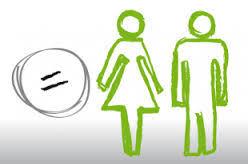 Por la igualdad real y efectiva de trato y oportunidades entre hombres y mujeres: eliminación de posibles discriminaciones por razón de sexo