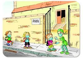 La propuesta de Plus de Actividad para los coordinadores Covid19 de los centros educativos de la Consejería de Educación y Juventud es sectaria y desconsiderada