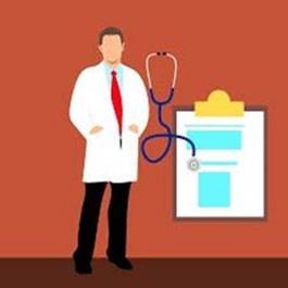Campaña reconocimientos médicos 2021 para personal Funcionario y Laboral de la CM sujeto a Acuerdo y Convenio