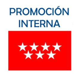 Los criterios del Acuerdo de procesos selectivos endurecen la PROMOCIÓN INTERNA del personal de Comunidad de Madrid