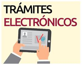 Reglamento de actuación y funcionamiento del sector público por medios electrónicos