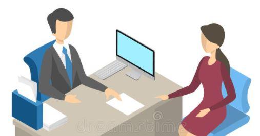 Sobre el Complemento de Atención al Público del Personal Funcionario y Laboral de la CM