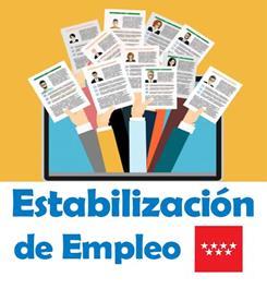 Estabilización Empleo: CSIT UNIÓN PROFESIONAL tiene razón
