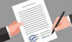 """Reclamamos la incorporación de los """"contratos COVID"""" a las plantillas orgánicas de los centros"""