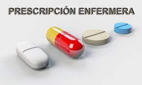 CSIT UNIÓN PROFESIONAL vuelve a exigir a la Consejería de Sanidad IGUALDAD en el colectivo de Enfermería de la Comunidad de Madrid:  Por una regulación oficial