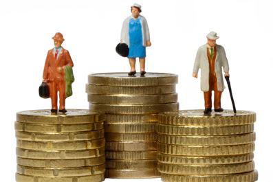 Tipos de Jubilación y cálculo de prestación
