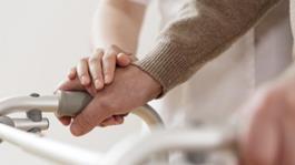 CSIT UNIÓN PROFESIONAL reclama a la Comunidad de Madrid plantillas de Enfermería adecuadas en las Residencias de Personas Mayores para trabajar con plenas garantías