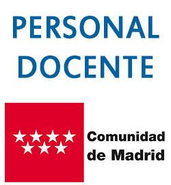 Ratificado el Acuerdo Sectorial Docente de la Comunidad de Madrid 2018