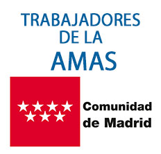 COMISIÓN PARITARIA DE CONVENIO COLECTIVO 09/03/2020: ASUNTOS TRATADOS RELATIVOS A LA AMAS
