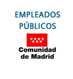La CM nos facilita el borrador del decreto que regulará la obligación de que los Empleados Públicos se comuniquen con la Administración por vía electrónica